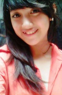 Kumpulan Foto Nabilah JKT48 - dan Info Biodatanya | Wap — KeBanyakan ...
